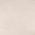 Напольная плитка Todagres Vip White Lapp 600