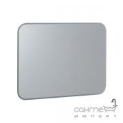 Зеркало с подсветкой Keramag myDay 814360