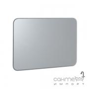 Зеркало с подсветкой Keramag myDay 814300